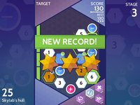 Cкриншот SUMICO - The Numbers Game, изображение № 1659540 - RAWG