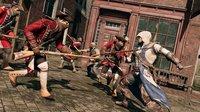 Assassin's Creed III: Remastered screenshot, image №1880184 - RAWG