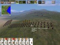 Cкриншот Shogun: Total War - The Mongol Invasion, изображение № 311332 - RAWG