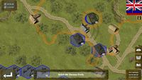 Tank Battle: 1945 screenshot, image №98386 - RAWG