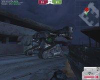 Cкриншот Терминатор 3. Война машин, изображение № 375065 - RAWG