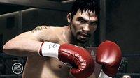 Cкриншот FIGHT NIGHT CHAMPION, изображение № 559870 - RAWG
