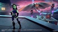 Disney Infinity 2.0: Gold Edition screenshot, image №635939 - RAWG