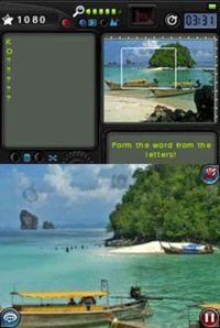 Cкриншот Hidden Photo, изображение № 257047 - RAWG