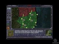 Cкриншот Close Combat: The Longest Day, изображение № 363754 - RAWG