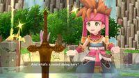 Cкриншот Secret of Mana, изображение № 653148 - RAWG