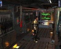 Cкриншот Дилемма 2, изображение № 485748 - RAWG