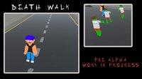 Cкриншот Death Walk, изображение № 2767286 - RAWG