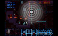 Cкриншот Tronix Defender, изображение № 622906 - RAWG