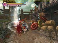 Cкриншот Onimusha 3: Demon Siege, изображение № 438329 - RAWG