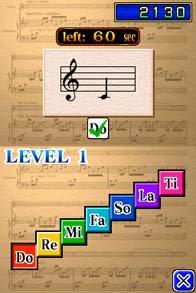 Cкриншот Montessori Music, изображение № 252310 - RAWG