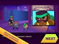 Big Action Mega Fight! screenshot, image №18509 - RAWG