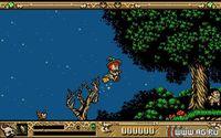 Cкриншот Super Cauldron, изображение № 340057 - RAWG