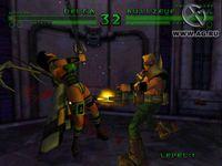 Cкриншот Bio F.R.E.A.K.S., изображение № 321875 - RAWG
