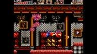 Cкриншот Fist Slash: Of Ultimate Fury, изображение № 151529 - RAWG