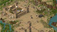 Stronghold Crusader HD screenshot, image №119185 - RAWG