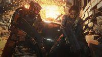 Cкриншот Call of Duty: Infinite Warfare, изображение № 7835 - RAWG