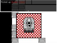 Cкриншот Hollow (itch) (Eldritch Hat), изображение № 2436938 - RAWG
