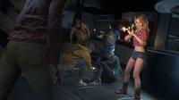 Cкриншот Resident Evil: Resistance, изображение № 2257627 - RAWG