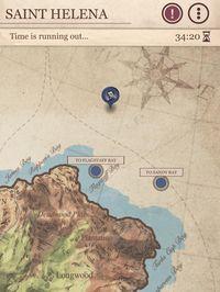 Cкриншот The Frankenstein Wars, изображение № 675385 - RAWG