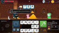 Cкриншот Letter Quest: Remastered, изображение № 286625 - RAWG