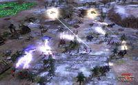 Cкриншот Command & Conquer 3: Ярость Кейна, изображение № 185220 - RAWG