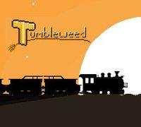 Cкриншот Tumbleweed (treeno), изображение № 2390106 - RAWG