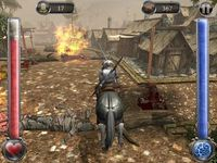 Cкриншот Arcane Knight, изображение № 51665 - RAWG