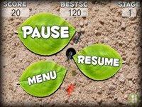 Cкриншот Ant Destroyer HD FREE, изображение № 1718424 - RAWG