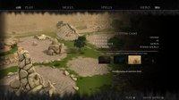 Tyran screenshot, image №69052 - RAWG