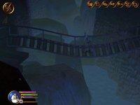 Cкриншот ExcaliBug, изображение № 412616 - RAWG