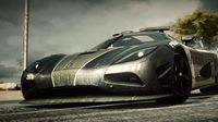 Need for Speed Rivals screenshot, image №32694 - RAWG