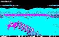 Cкриншот Summer Games 2, изображение № 345161 - RAWG