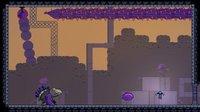 Cкриншот Duality (itch) (WaterStopGames), изображение № 2245896 - RAWG