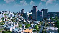 Cкриншот Cities: Skylines, изображение № 76436 - RAWG