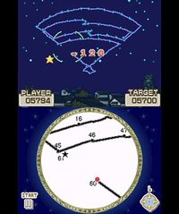 Cкриншот Mysterious Stars: The Samurai, изображение № 244618 - RAWG