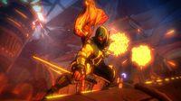 Yaiba: Ninja Gaiden Z screenshot, image №128553 - RAWG
