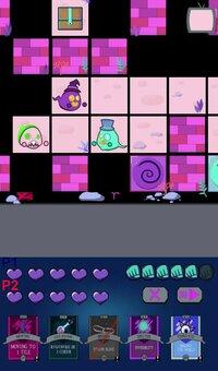 Cкриншот LSD - Last Sweet Dream, изображение № 2735449 - RAWG