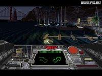 Cкриншот The Raven Project, изображение № 339338 - RAWG