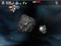 Cкриншот Celestial Assault (Lite), изображение № 1700154 - RAWG