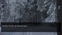 Christmas Tale - Visual Novel screenshot, image №711814 - RAWG