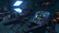 System Shock (Remake) screenshot, image №218399 - RAWG