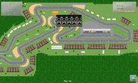 Cкриншот New Star Grand Prix, изображение № 525348 - RAWG