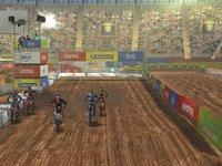 Moto Racer 3 Gold Edition screenshot, image №449532 - RAWG