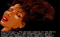 Cкриншот Fascination, изображение № 290439 - RAWG