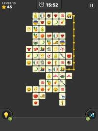 Cкриншот Match Connect, изображение № 2878457 - RAWG