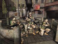 Cкриншот Close Combat: First to Fight, изображение № 380776 - RAWG
