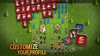Cкриншот Stratego Multiplayer, изображение № 715934 - RAWG