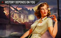 Cкриншот FRONTLINE COMMANDO: WW2, изображение № 1568721 - RAWG