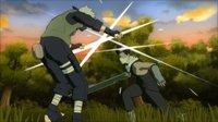 Cкриншот NARUTO SHIPPUDEN: Ultimate Ninja STORM Generations, изображение № 581893 - RAWG
